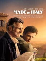 Download the movie Made in Italy 2020