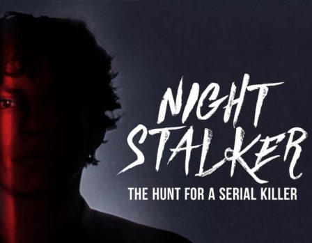 دانلود سریال Night.Stalker.The.Hunt.For.A.Serial.Killer