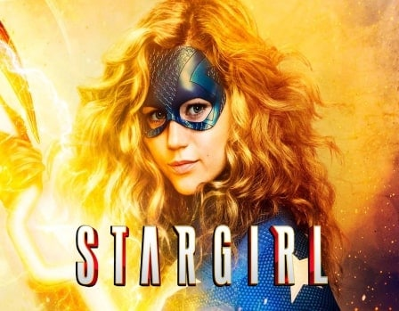 Download Stargirl series 480p 720p 1080p