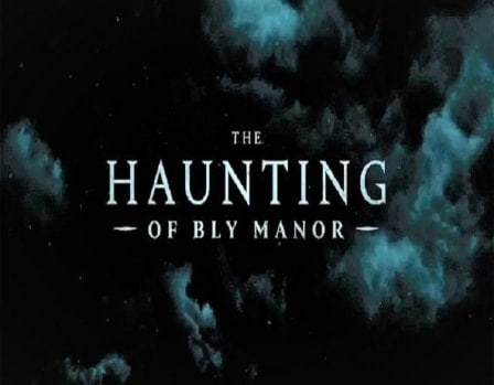 دانلود سریال The Haunting Of Bly Manor